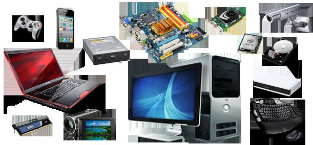 Kontrol Data Bilgisayar Ve İletişim Sistemleri San. Tic. Ltd. Şti.